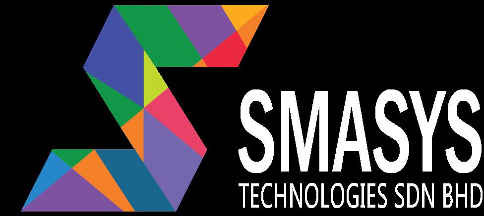 SMASYS TECHNOLOGIES SDN BHD